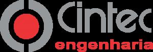 Cintec Engenharia